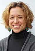 María Micaela Saura